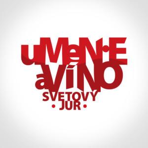 umenie a vino