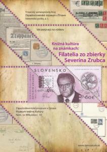 2014 Zrubec