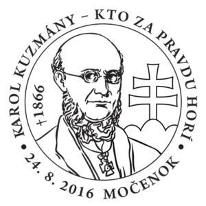 ppp_Kuzmany